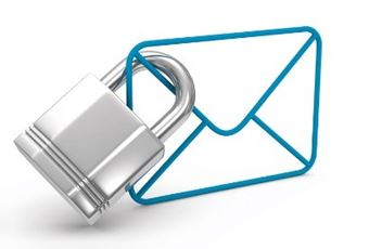 SecEMAIL - Secure Emailing